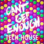 Can't Get Enough Tech House