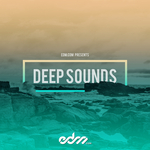 EDM Com Presents/Deep Sounds