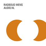 Audio Nl