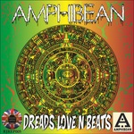 Dreads/Love 'n' Beats