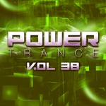 Power Trance Vol 38
