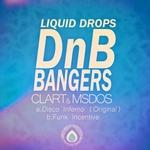 Liquid Bangers Vol 3