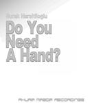Do U Need A Hand?