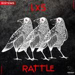 Rattle