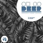 Oh So Deep Vol 6 (Finest Deep House)