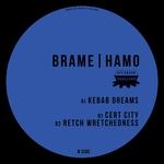 Kebab Dreams EP