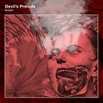 Devil's Prelude
