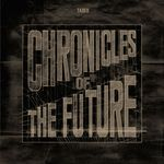 Chronicles Of The Future