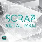 Scrap Metal Man