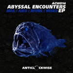Abyssal Encounters