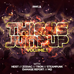 This Is Jump Up Volume 1