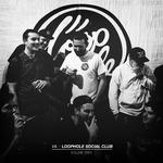 Loophole Social Club Vol 2