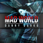 Mad World EP
