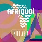 Kolaba