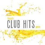 Fresh Club Hits 2016