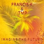 Imagine The Future