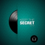Keep The Secret Vol 12
