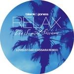 Lovelee Dae (Cassara Mixes)