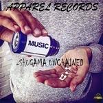 Shugama Unchained