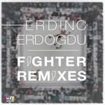 Fighter (Remixes)