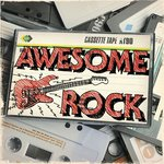 Awesome Rock
