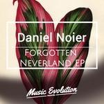 Forgotten Neverland EP