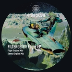 Flight EP