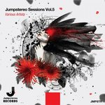 Jumpstereo Sessions Vol 5