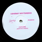 Fantasma (Kowton Remix)