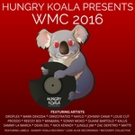 Hungry Koala Presents WMC 2016 (unmixed tracks)