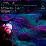 Once Again Remixes Pt 2 EP