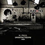 Operating Theatre EP