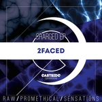 Charged EP