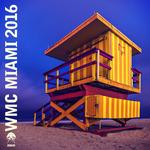 WMC Miami 2016
