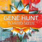 Planted Seeds
