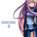 Nightcore Vol 2