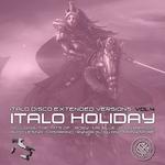 Italo Disco Extended Versions Vol 4/Italo Holiday