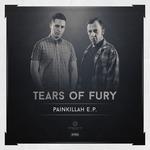 Painkillah EP