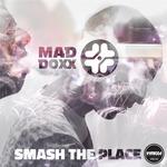 Smash The Place