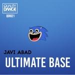 Ultimate Base