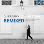 The First Day Remixed