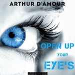 Open Up Your Eye's