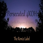 Persecuted 4KOH