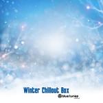 Winter Chillout Box
