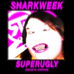 Super Ugly