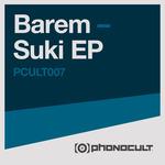 Suki EP