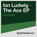 The Ace EP