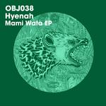 Mami Wata EP