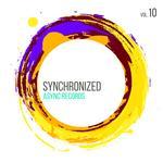 Synchronized Vol 10