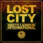 Lost City Meets Liondub International